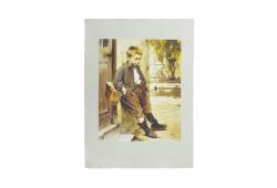 Henry Jules Jean Geoffroy
