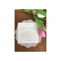 Svatební oznámení 2