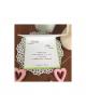 Svatební oznámení 6