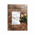 Svatební oznámení 17