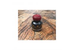 Kaligrafický inkoust - červený