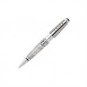 Pero Roller Cross Edge Titanium Chrome AT0555-5