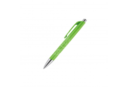 Kuličkové pero Caran dAche Infinitive Spring Green C888-470