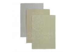 Grafický papír  A4 - filigrán