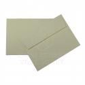 Obálka z ručního papíru C5 160 x 220 mm