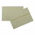 Obálka z ručního papíru 140 x 200 mm